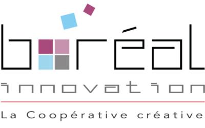 BOREAL Innovation : Présentation